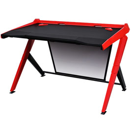 mesa gaming