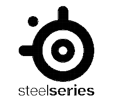 ratones gaming steelseries